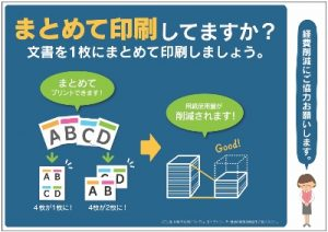 paper_cost_nup_poster_y (400x283)